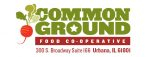 Common Ground Food Co-Operative