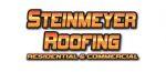 Steinmeyer Roofing