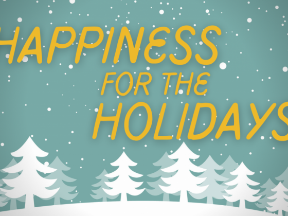 Send a senior a card this holiday season